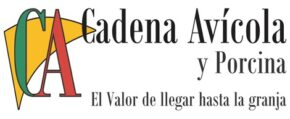 Cadena Avicola