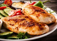 Foto cocinadelirante.com