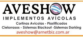 Aveshow