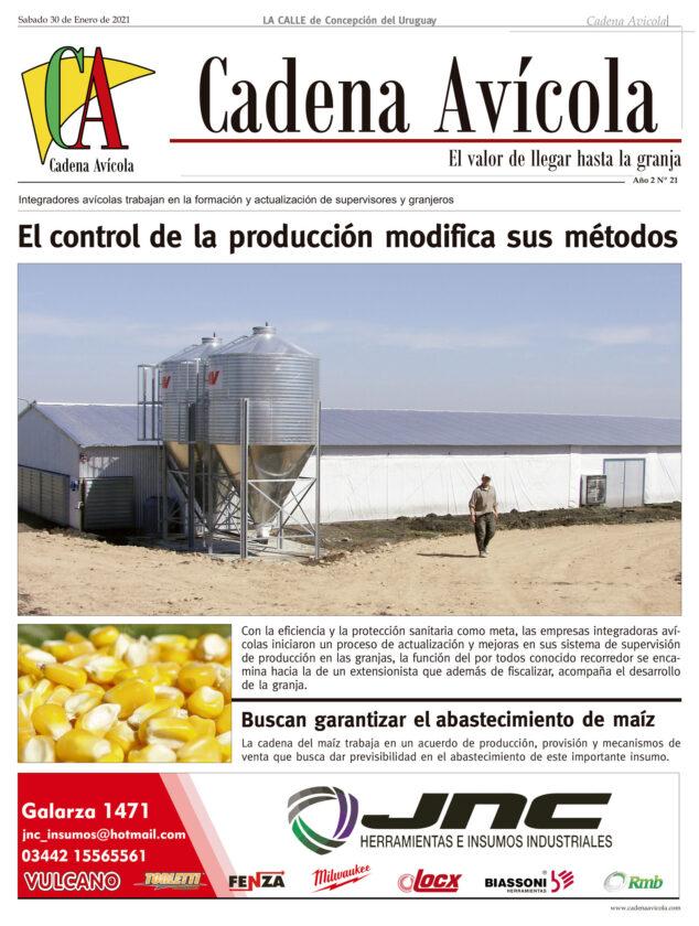 Cadena 30 1 Lacalle (página 01)