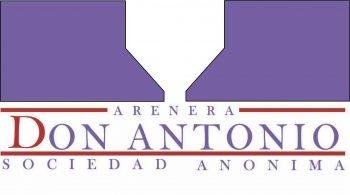 DonAntonio (1)